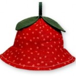 Product Giveaway: The Little Hat Company