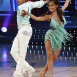 Surprise Dancing with the Stars Winners!
