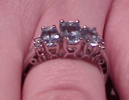 amybeths-ring