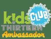 kidsclub13