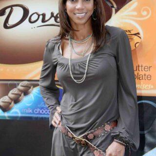 Dove Chocolates giveaway