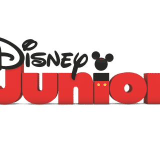 Introducing Disney Junior, plus a giveaway!
