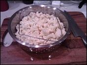 Cauliflower-Potato Mash (1)