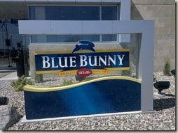 Blue Bunny Trip (11)