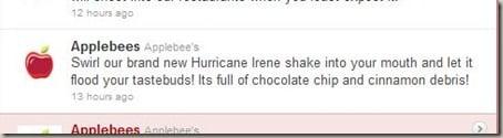 fake tweets 2
