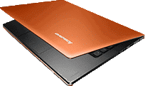 Win a Lenovo U300s, just in time for Christmas!
