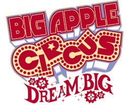 The Big Apple Circus: family entertainment you can feel good about