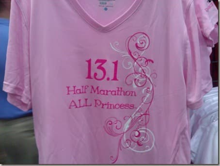 Disney Princess Half Marathon 2011 (41)