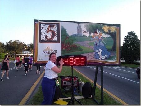 Disney Princess Half Marathon 2011 (92)