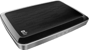 Having XBox HD Streaming Issues? Try This Router (and I'm ...