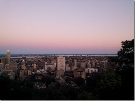 Montreal (30)