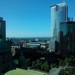 72 Hours In Montreal Sans Kids–part 2