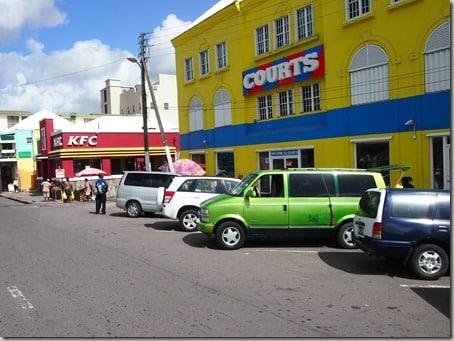 St. Kitts - Saturday (10)
