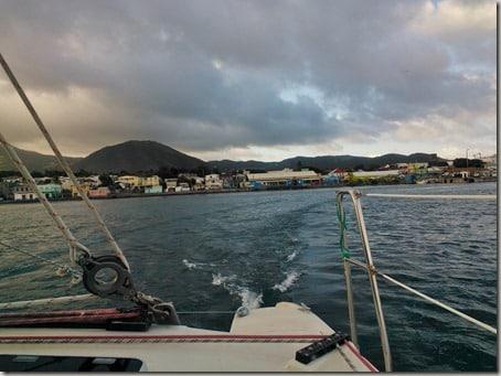 St. Kitts - Saturday (111)