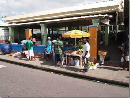 St. Kitts - Saturday (11)