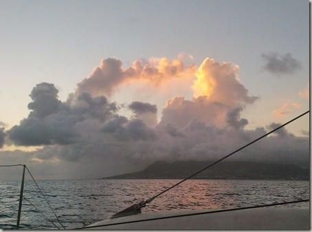 St. Kitts - Saturday (122)