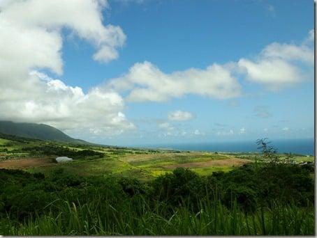 St. Kitts - Saturday (52)