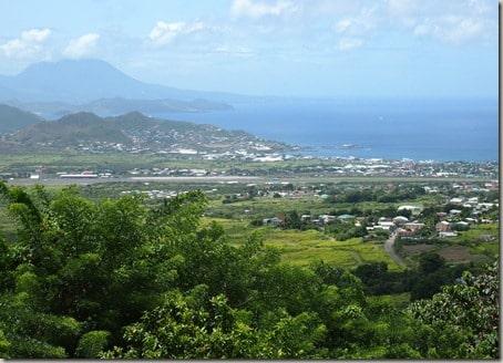 St. Kitts - Saturday (54)