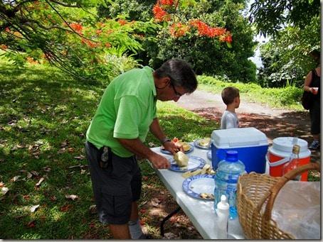 St. Kitts - Saturday (61)