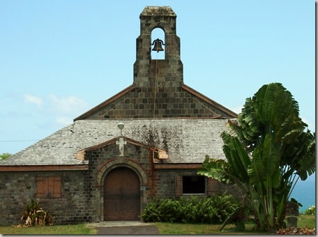 St. Kitts - Saturday (79)