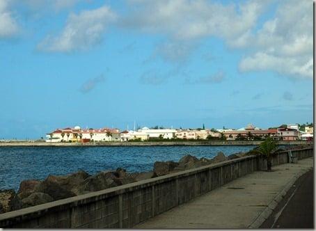 St. Kitts - Saturday (8)