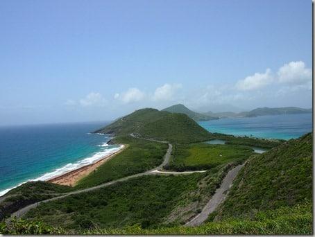 St. Kitts - Sunday (27)