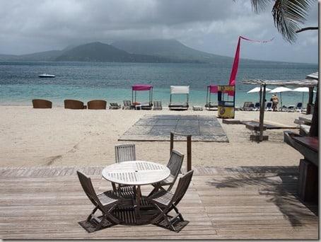 St. Kitts - Sunday (36)