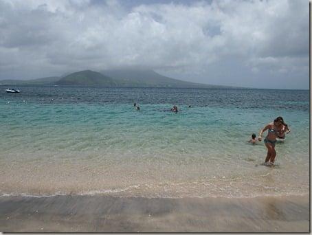 St. Kitts - Sunday (39)