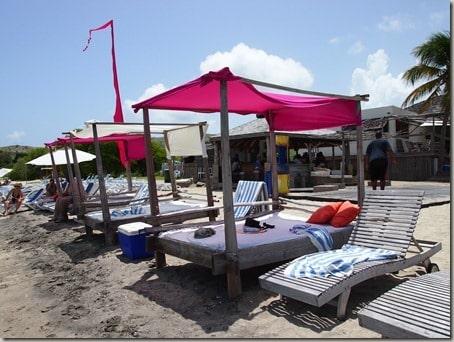 St. Kitts - Sunday (42)