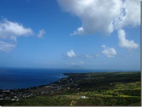 St. Kitts - Sunday (9)