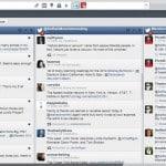 Is HootSuite A Better Alternative To TweetDeck?