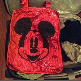My Disney Side