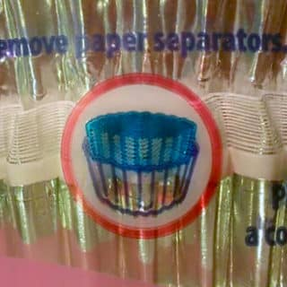 Foil Cupcake Liners: You're Probably Using Them Wrong