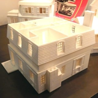 The Amazing Things You Can Make At The MakerBot Store