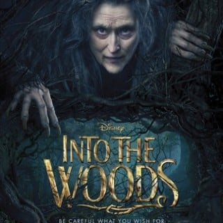 Into The Woods: They Didn't F$%K It Up