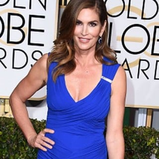 But What Does Cindy Crawford Think?