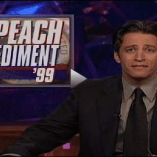 Jon Stewart Is Leaving The Daily Show But It Will All Be OK…Eventually