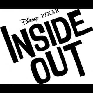 Just Go See Inside Out Immediately