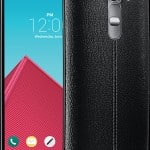 The New LG G4: My Favorite Features