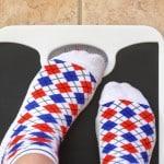 Big Fat Dieting Fail