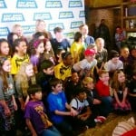 How To Get Free Broadway Tickets for Kids Night On Broadway