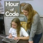 How To Get Your Kids Coding In An Hour