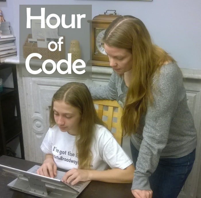 Here are some great ways to get your kids coding, both offline and on!