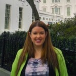 They Let Me Into The White House!