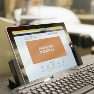 What's A Patient Portal, and How Can It Help you?