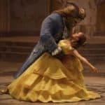 'Beauty and the Beast' Waited Exactly The Right Amount Of Time To Be Made