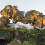 Pandora: The World Of Avatar
