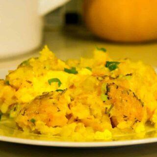 The World's Easiest Breakfast Bake: My Tater Tot Breakfast Casserole Recipe