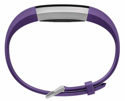 Fitbit Ace - side view