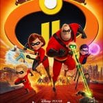 If you loved the original 'Incredibles,' you'll love 'Incredibles 2′